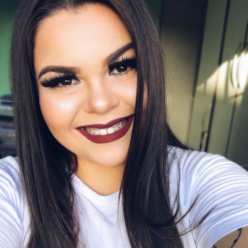 Luciara Machado