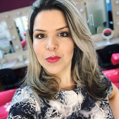 Leticia Blanco