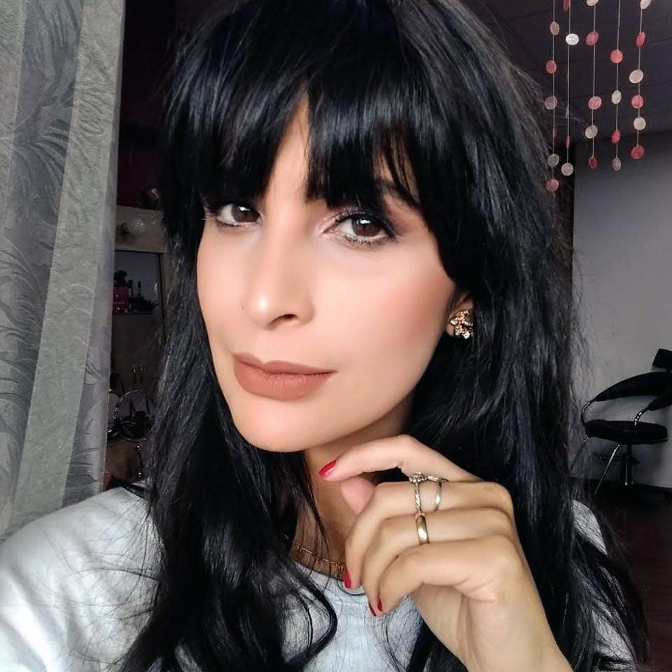 Kelly Gonçalves