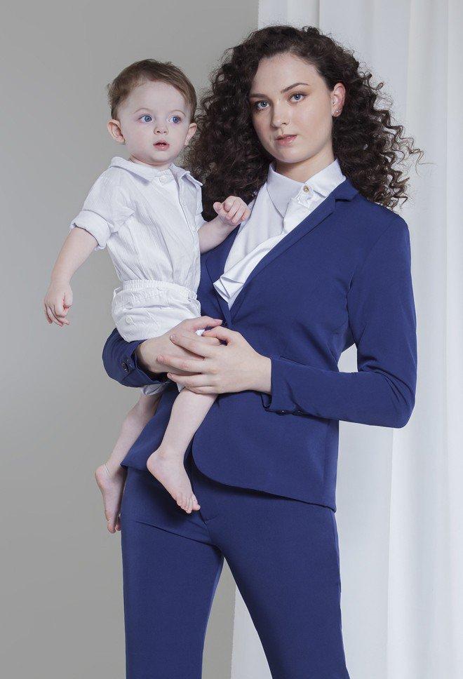Campanha do Dia das Mães da Principessa